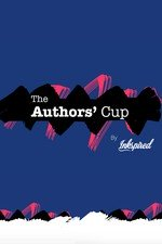 The Authors' Cup's competition rules