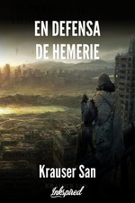 En Defensa de Hemerie
