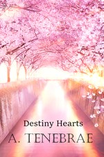 Destiny Hearts