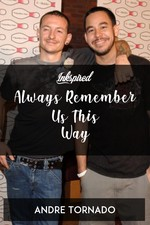 Always Remember Us This Way
