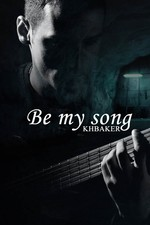 Be my song