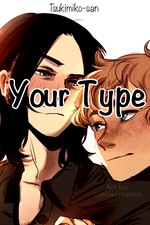 Your Type