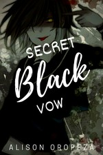 Secret Black Vow