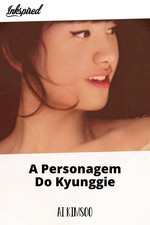 A Personagem Do Kyunggie