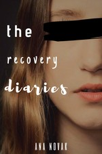 the recovery diaries.