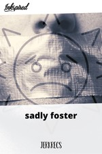 sadly foster