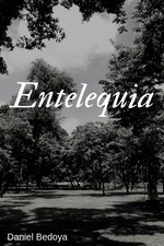 Entelequia