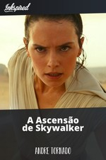 A Ascensão de Skywalker