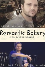 Romantic Bakery
