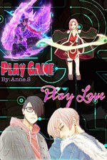 Play Game Play Love