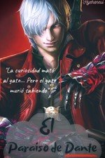 El Paraíso de Dante {Devil May Cry}
