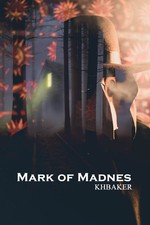 Mark of Madness