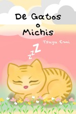 De Gatos o Michis