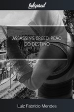 Assassin's Creed: Peão do Destino