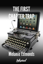 The First Chapter Trap