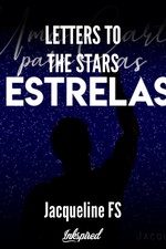 Letters to the Stars