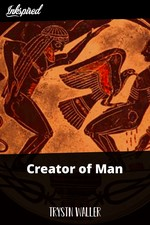 Creator of Man