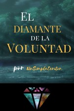 El Diamante de la voluntad
