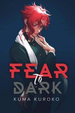 Fear to Dark