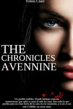 The chronicles of Avennine