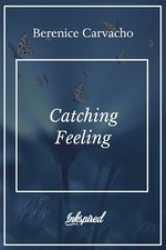 Catching Feeling