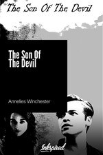 The Son Of The Devil
