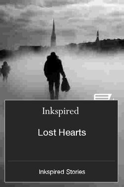 Lost Hearts