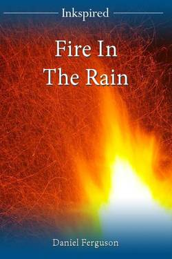Fire In The Rain