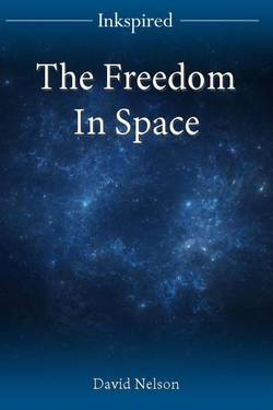 Freedom of Space