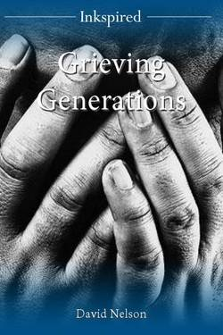 Grieving Generations