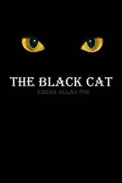 The Black Cat by Allan Poe