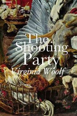 The Shooting Party