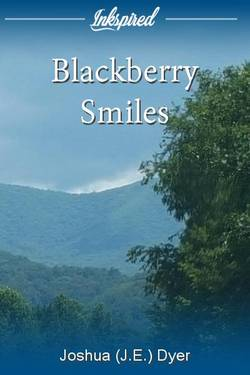 Blackberry Smiles