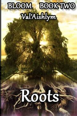 Roots; Enter The Mage