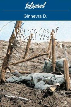 100 Stories of World War I