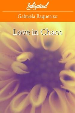 Love in Chaos