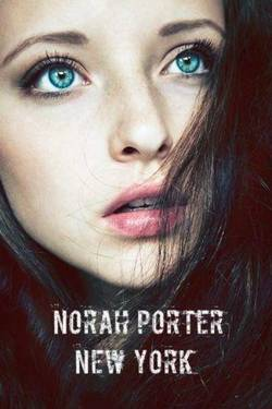 NORAH PORTER NEW YORK