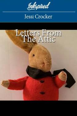 Letters From The Attic