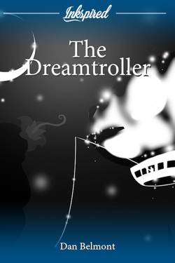 The Dreamtroller