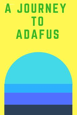 A Journey to Adafus