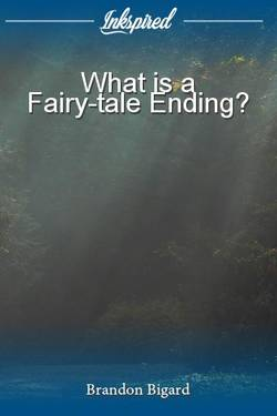 What is a Fairy-tale Ending?