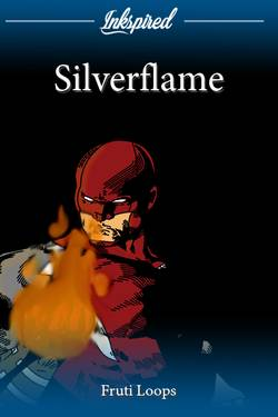 Silverflame