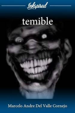 temible