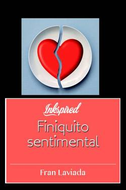 Finiquito sentimental