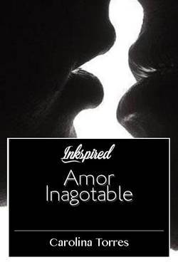 Amor Inagotable