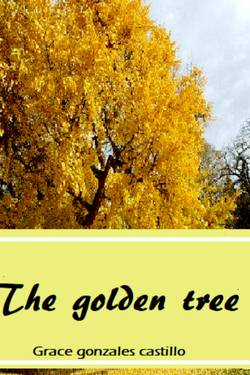 The golden tree