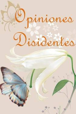 Opiniones Disidentes
