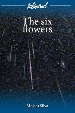 The six flower