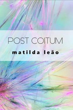 Post Coitum