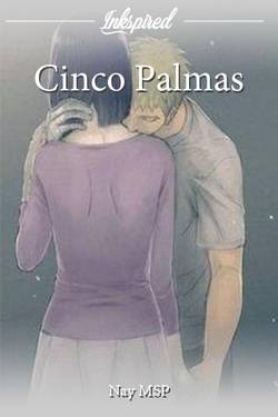 Cinco Palmas